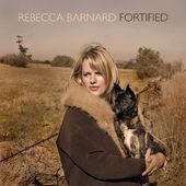Rebecca Barnard Fortified