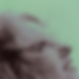 Rebecca Barnard - Everlasting background