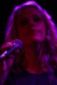 Rebecca Barnard live concert schedule